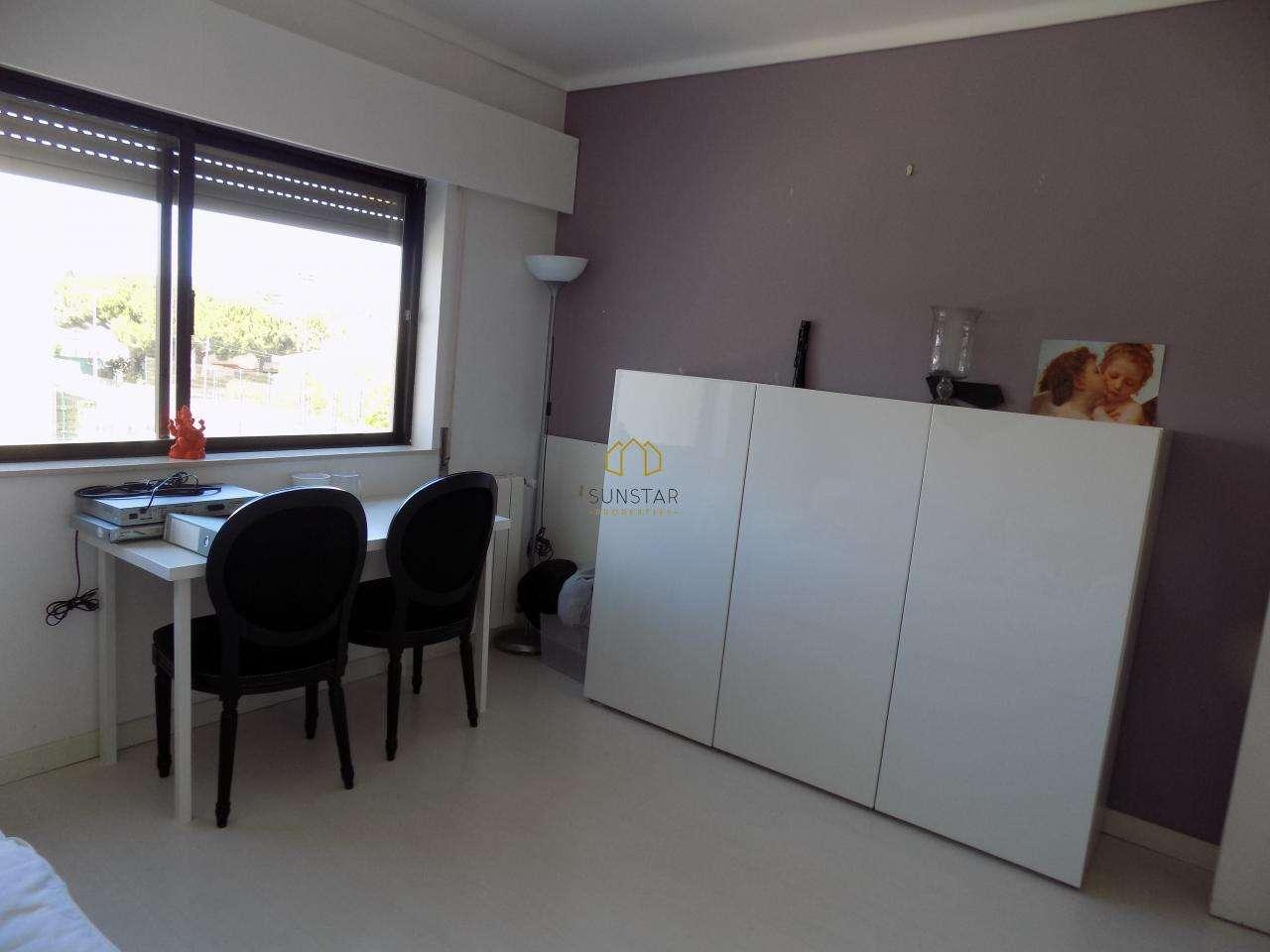Apartamento para arrendar, Cascais e Estoril, Lisboa - Foto 20