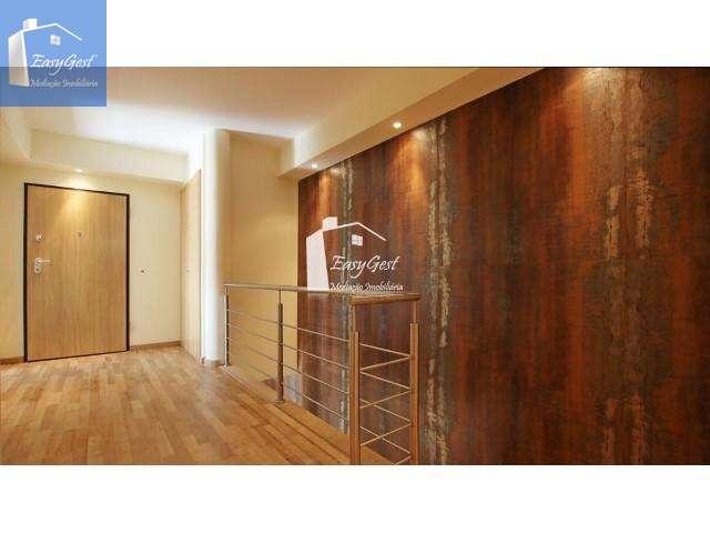 Apartamento para comprar, Alto do Seixalinho, Santo André e Verderena, Barreiro, Setúbal - Foto 12