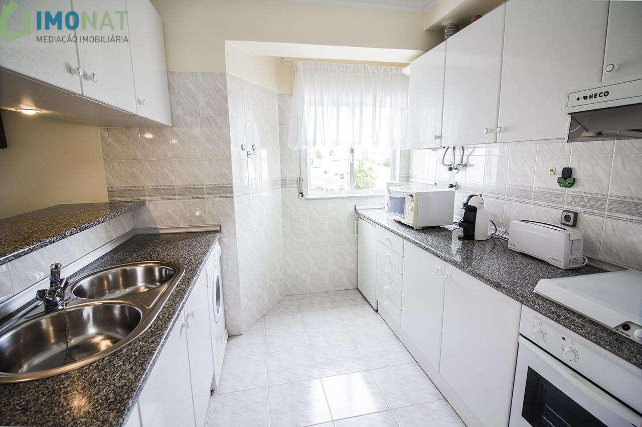 Apartamento para comprar, Guia, Albufeira, Faro - Foto 7