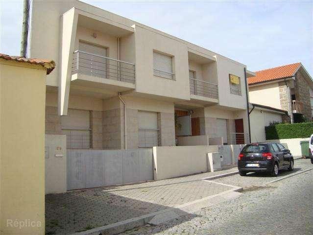 Moradia para comprar, Canidelo, Vila Nova de Gaia, Porto - Foto 1