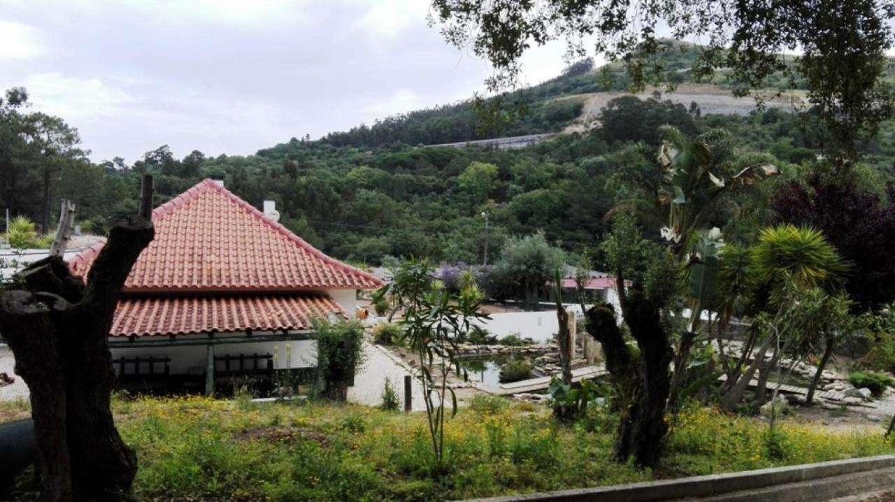 Quintas e herdades para comprar, Lousa, Lisboa - Foto 24