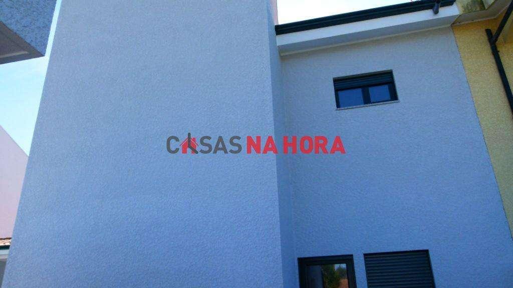 Moradia para comprar, Grijó e Sermonde, Porto - Foto 8
