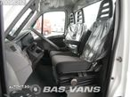 Iveco Daily 70C15 Airco - 9