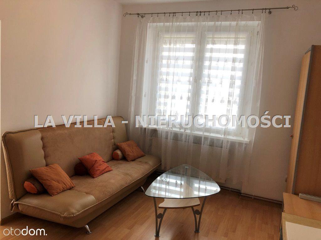 Mieszkanie, 37,30 m², Leszno