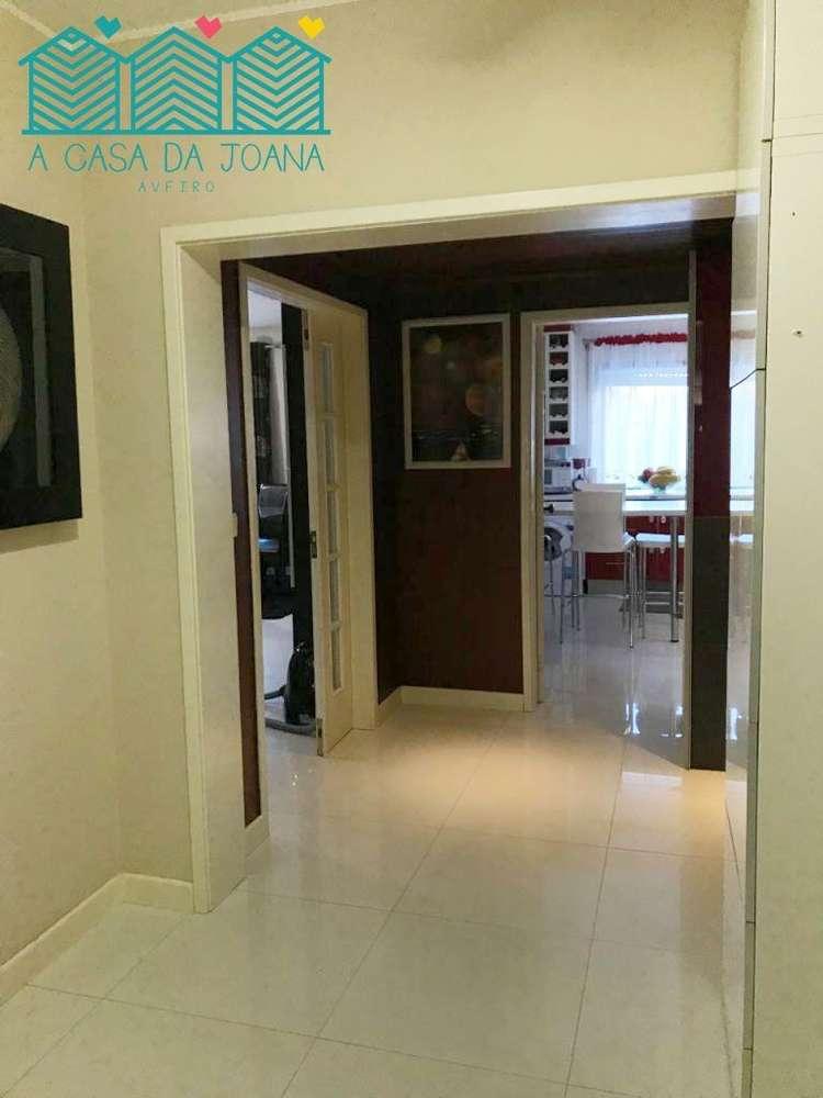 Apartamento para comprar, Glória e Vera Cruz, Aveiro - Foto 11