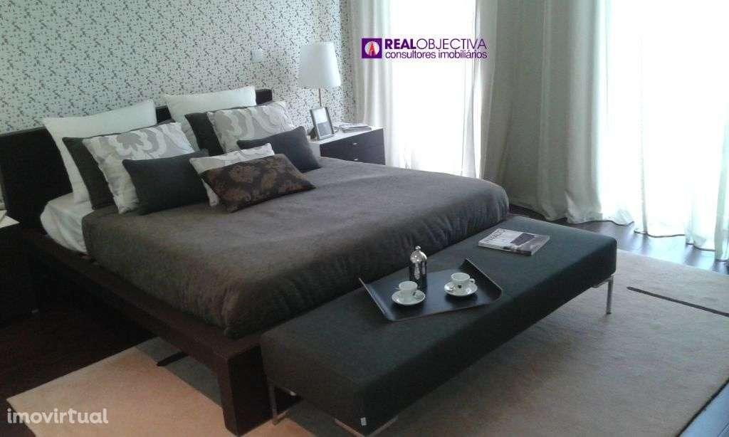 Apartamento para comprar, Apúlia e Fão, Braga - Foto 3