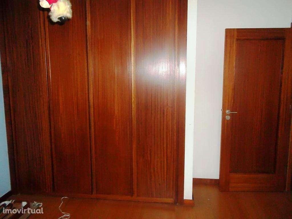 Apartamento para comprar, Águas Santas, Porto - Foto 25