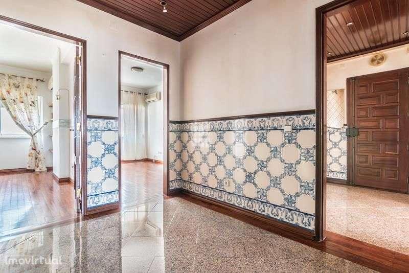 Apartamento para comprar, Alto do Seixalinho, Santo André e Verderena, Setúbal - Foto 16