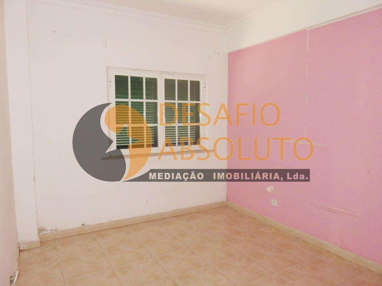 Moradia para comprar, Pinhal Novo, Setúbal - Foto 9