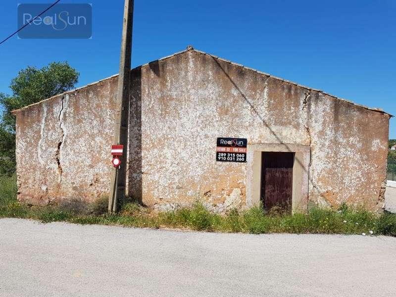 Terreno para comprar, Boliqueime, Loulé, Faro - Foto 7