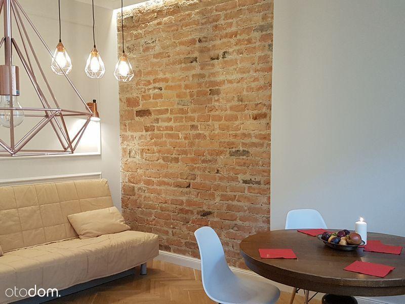 Mieszkanie, 42 m², Warszawa