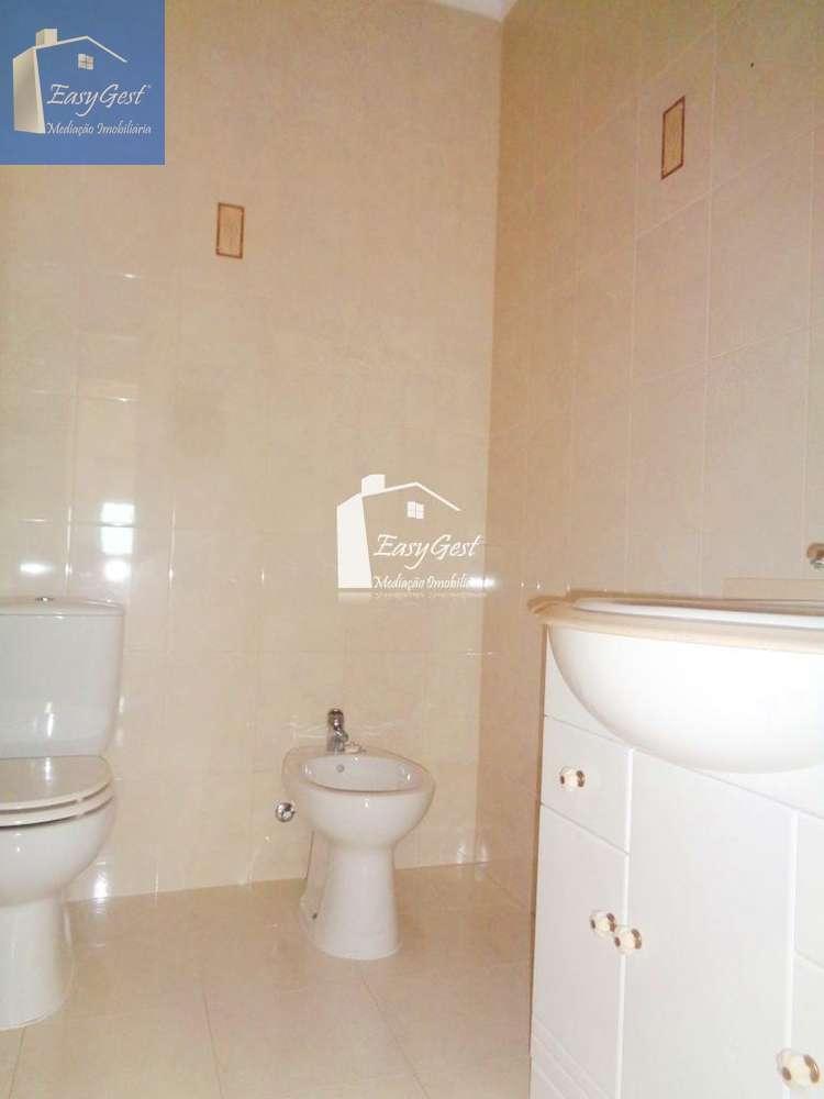 Apartamento para comprar, Condeixa-a-Velha e Condeixa-a-Nova, Condeixa-a-Nova, Coimbra - Foto 8