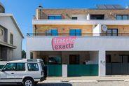 Moradia para comprar, Vila Nova da Telha, Maia, Porto - Foto 21