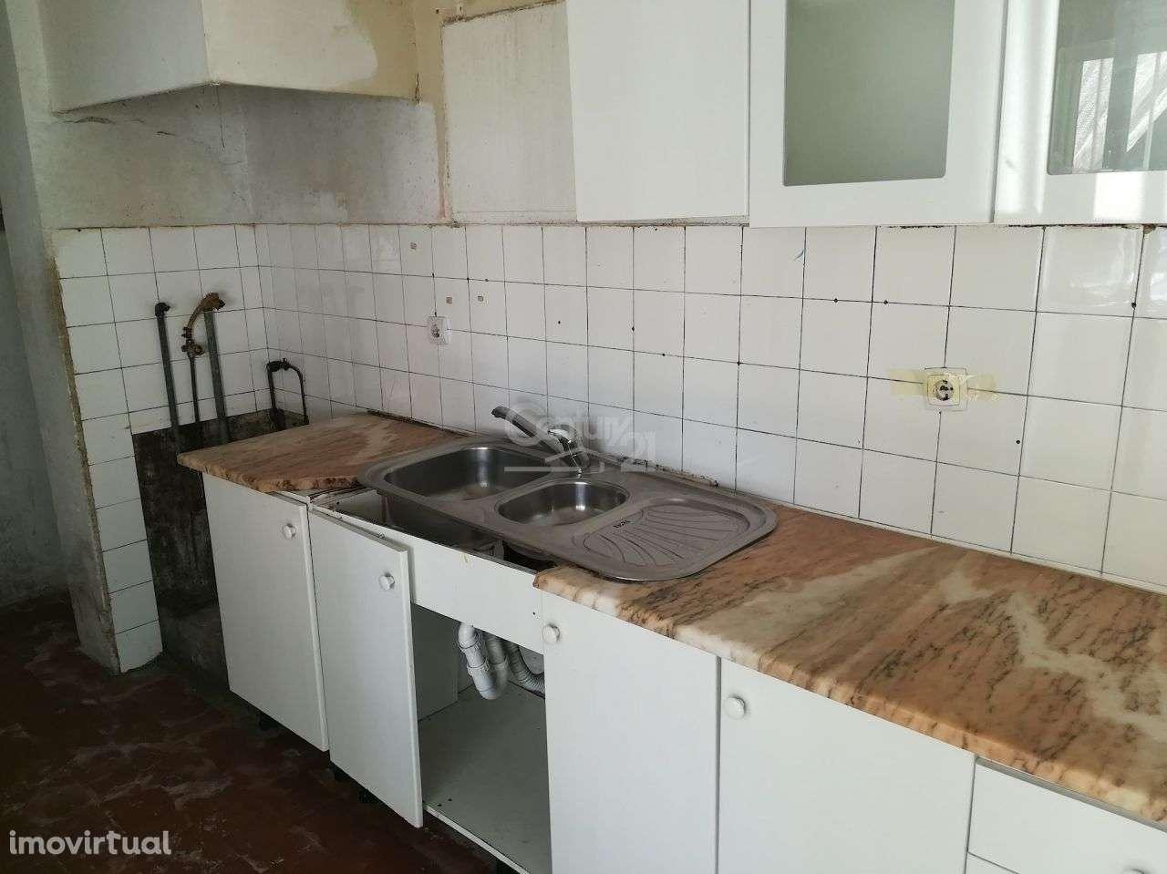 Apartamento para comprar, Massamá e Monte Abraão, Lisboa - Foto 4