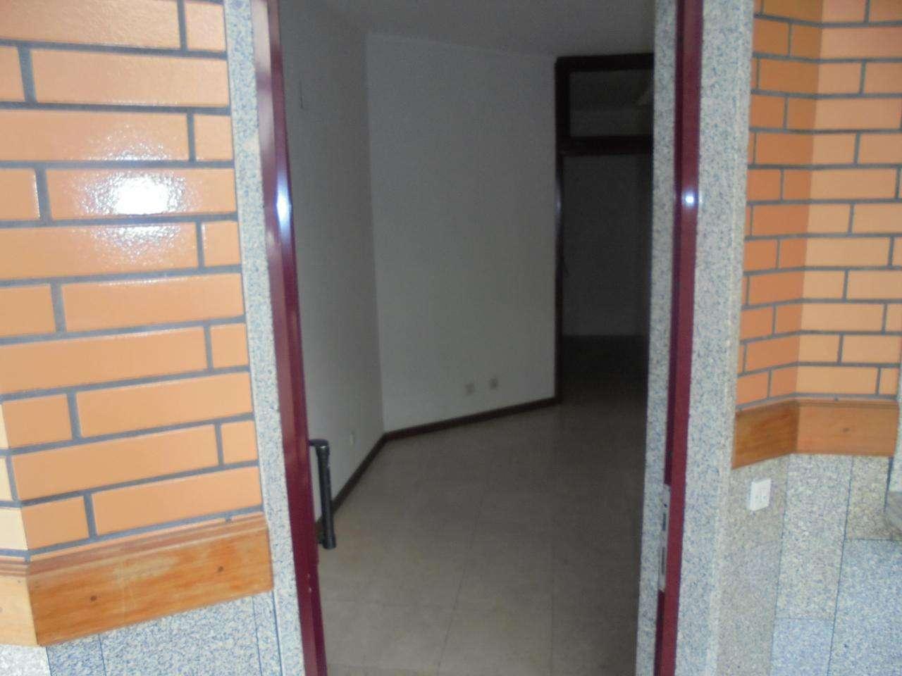 Loja para arrendar, Esgueira, Aveiro - Foto 11