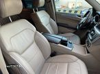 Mercedes-Benz ML 350 - 17