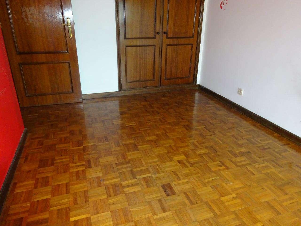 Apartamento para arrendar, Mirandela - Foto 10