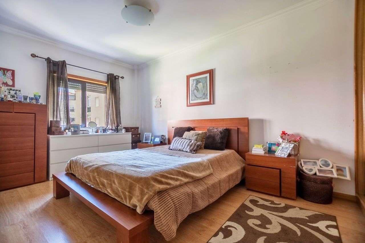 Apartamento para comprar, Rua Piteira Santos, Quinta do Conde - Foto 12
