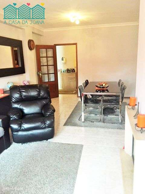 Apartamento para comprar, Largo de Arcozelo, Arcozelo - Foto 3