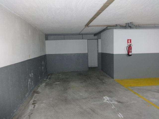 Apartamento para comprar, Macieira da Maia, Porto - Foto 16