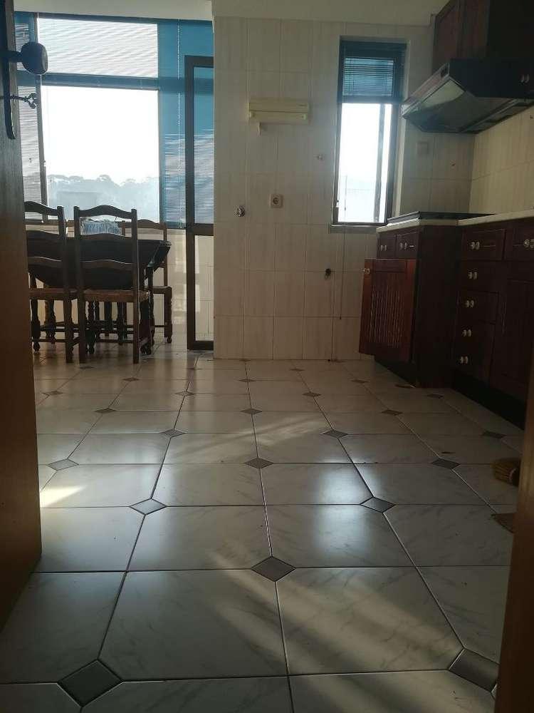 Apartamento para comprar, Rua Augusto Machado, Costa da Caparica - Foto 7
