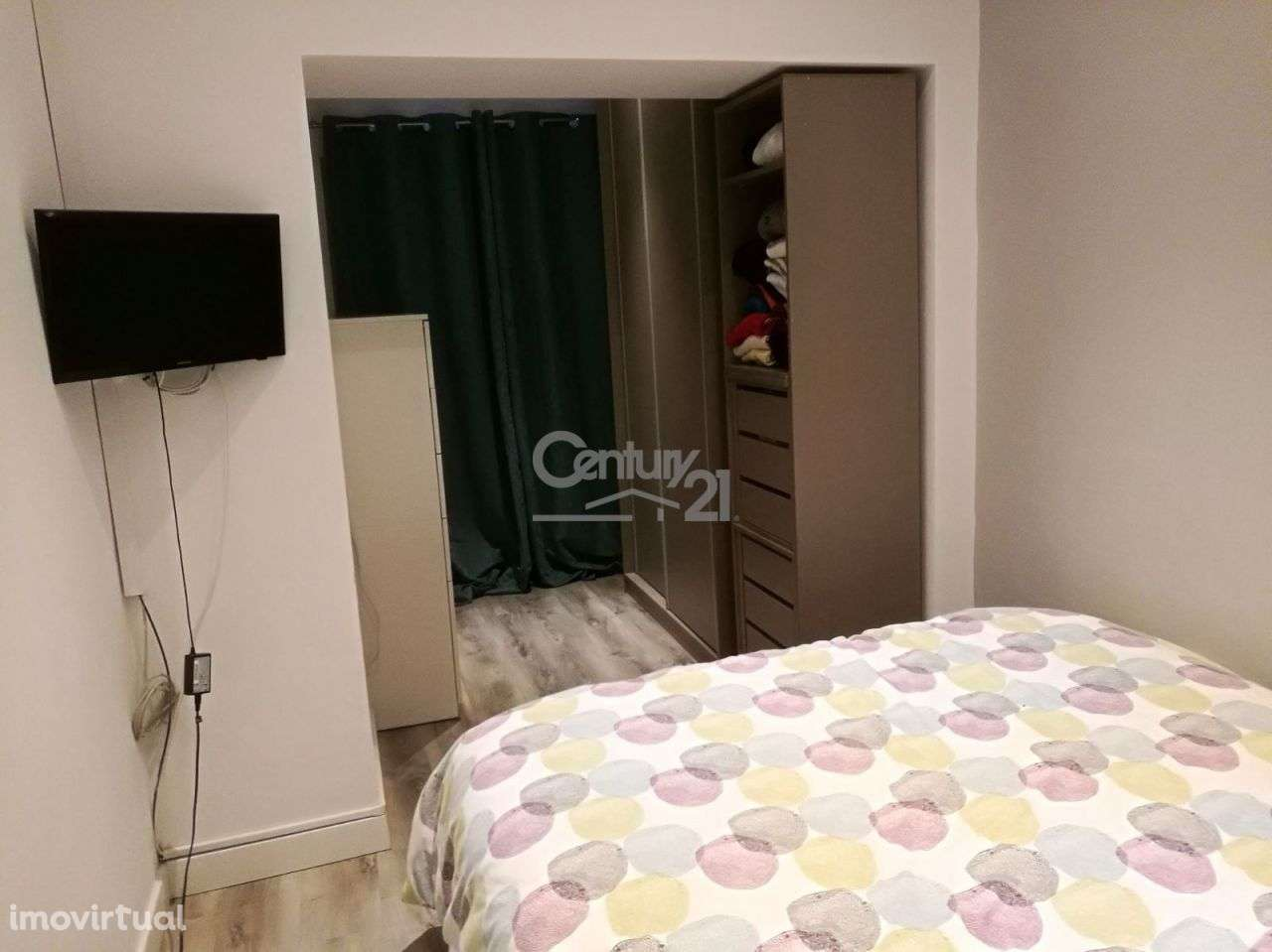 Apartamento para comprar, São Vicente, Lisboa - Foto 12