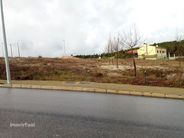 Terreno para comprar, Sabrosa, Vila Real - Foto 3