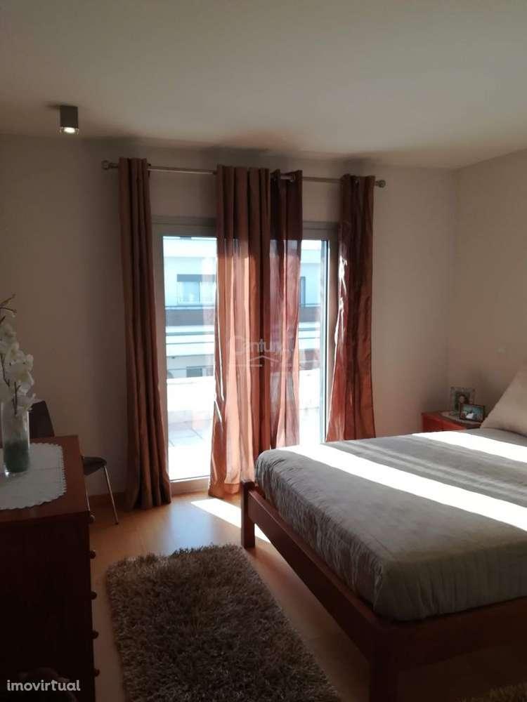 Apartamento para comprar, Parceiros e Azoia, Leiria - Foto 12