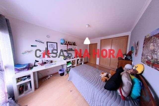 Apartamento para comprar, Alverca do Ribatejo e Sobralinho, Vila Franca de Xira, Lisboa - Foto 5