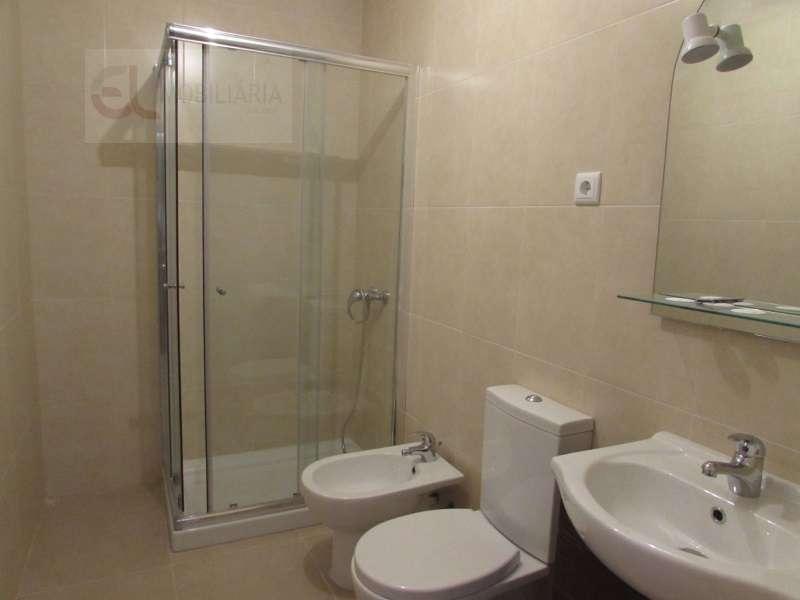 Apartamento para comprar, Rua Doutor Sousa Gomes, Santa Marta de Portuzelo - Foto 8