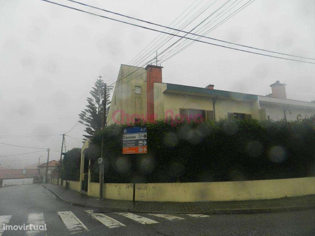 Moradia para comprar, Canelas, Porto - Foto 22