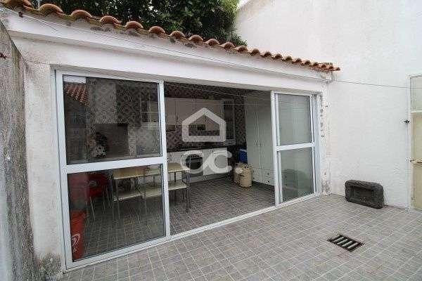 Moradia para comprar, Fajã de Baixo, Ilha de São Miguel - Foto 23