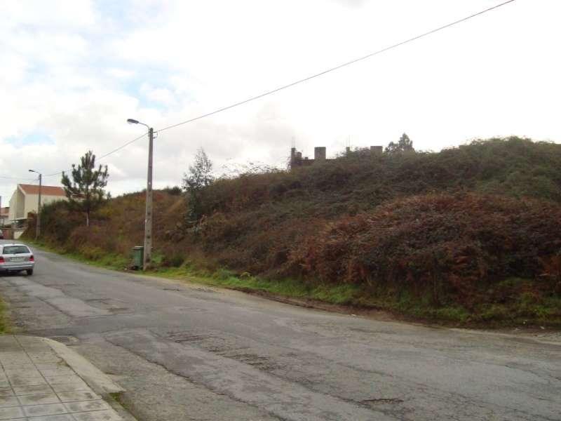 Terreno para comprar, Cete, Paredes, Porto - Foto 12