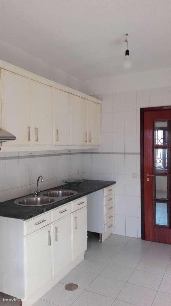 Apartamento para comprar, São Felix da Marinha, Porto - Foto 7