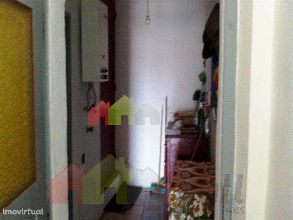 Moradia para comprar, Selmes, Vidigueira, Beja - Foto 10