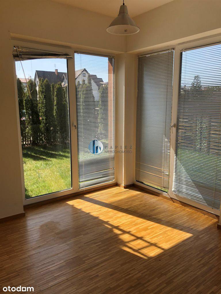 Mieszkanie, 94 m², Józefosław