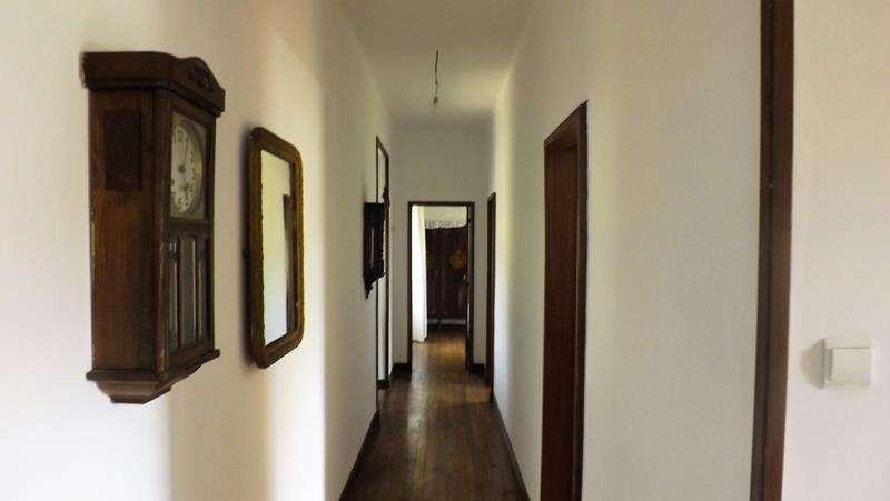 Quintas e herdades para comprar, Seixas, Viana do Castelo - Foto 12