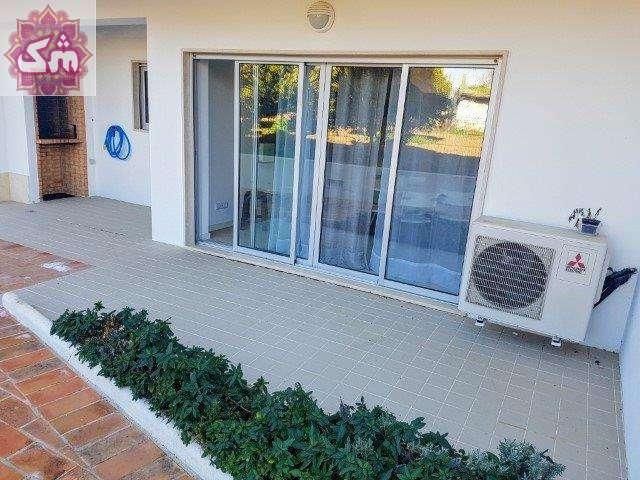 Apartamento para férias, Santa Luzia, Tavira, Faro - Foto 4