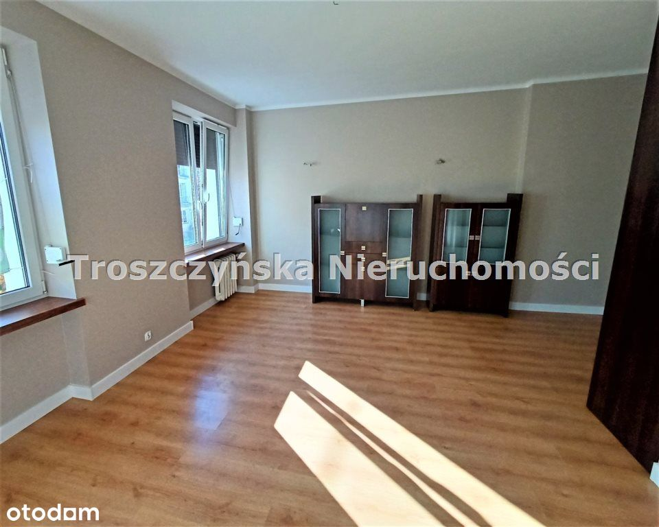 Mieszkanie W Centrum Częstochowy