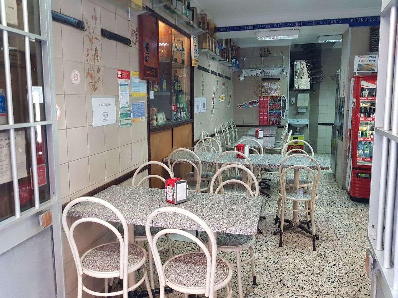 Trespasses para comprar, Santa Maria Maior, Lisboa - Foto 4