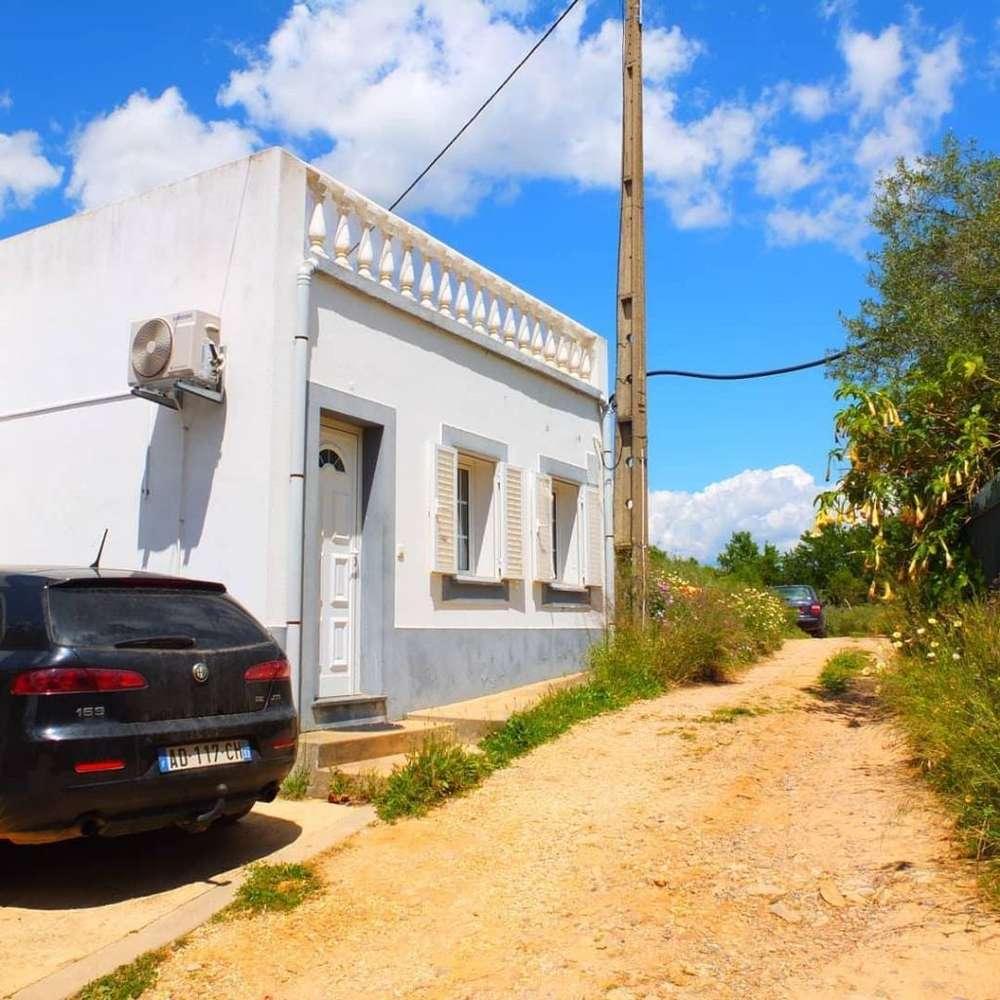 Moradia para comprar, Tavira (Santa Maria e Santiago), Faro - Foto 2