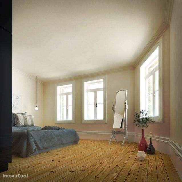 Apartamento para comprar, Cedofeita, Santo Ildefonso, Sé, Miragaia, São Nicolau e Vitória, Porto - Foto 4