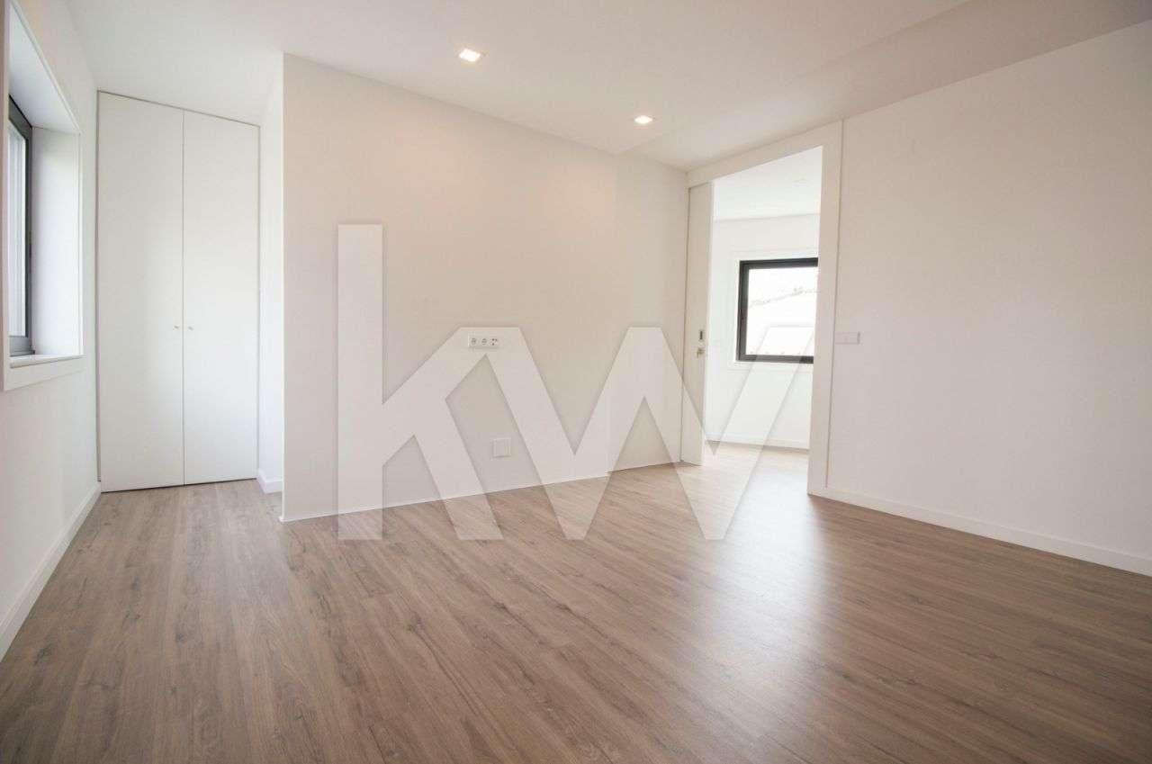 Apartamento para comprar, Braga (Maximinos, Sé e Cividade), Braga - Foto 10