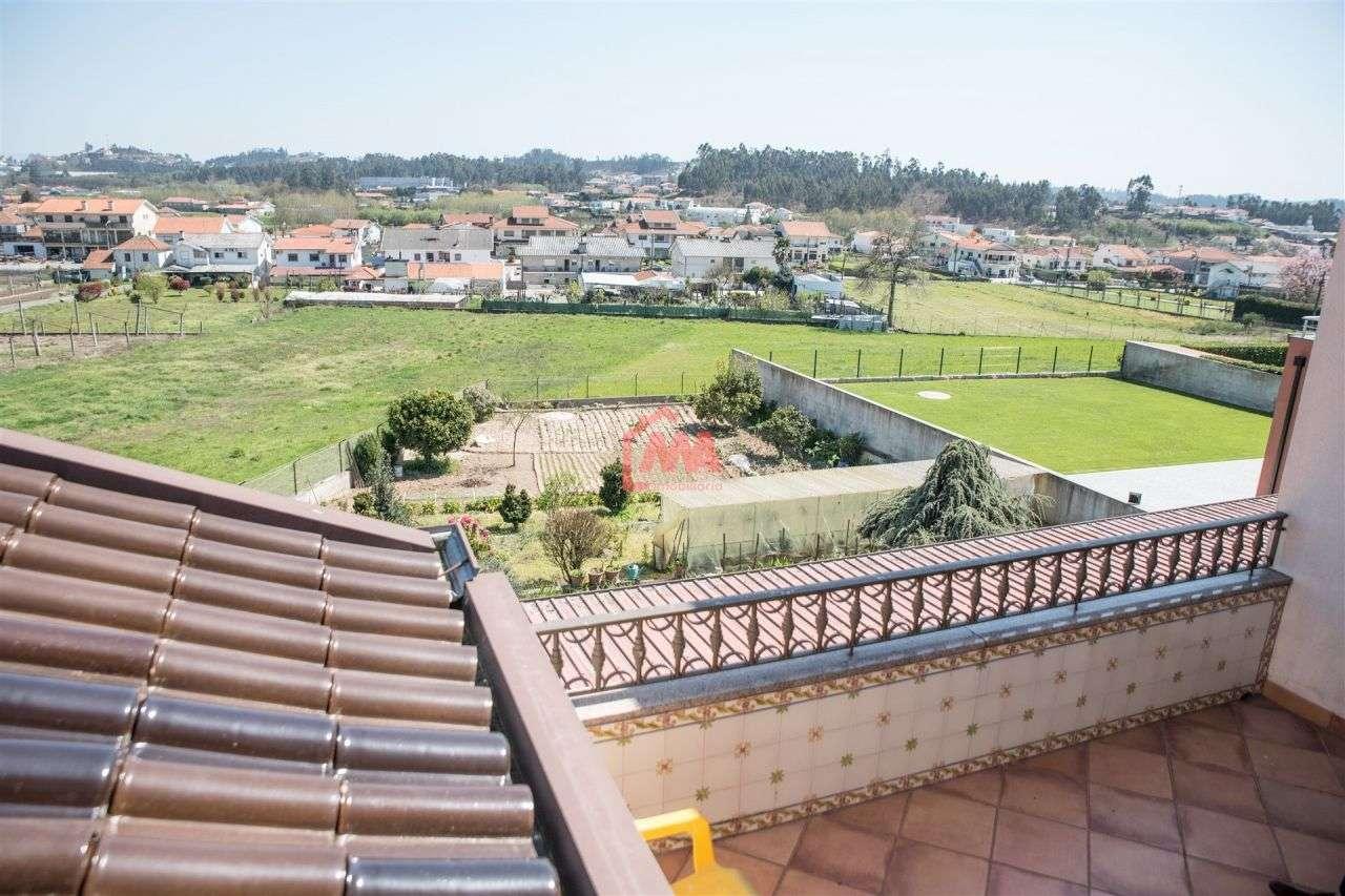 Moradia para comprar, Pencelo, Braga - Foto 22