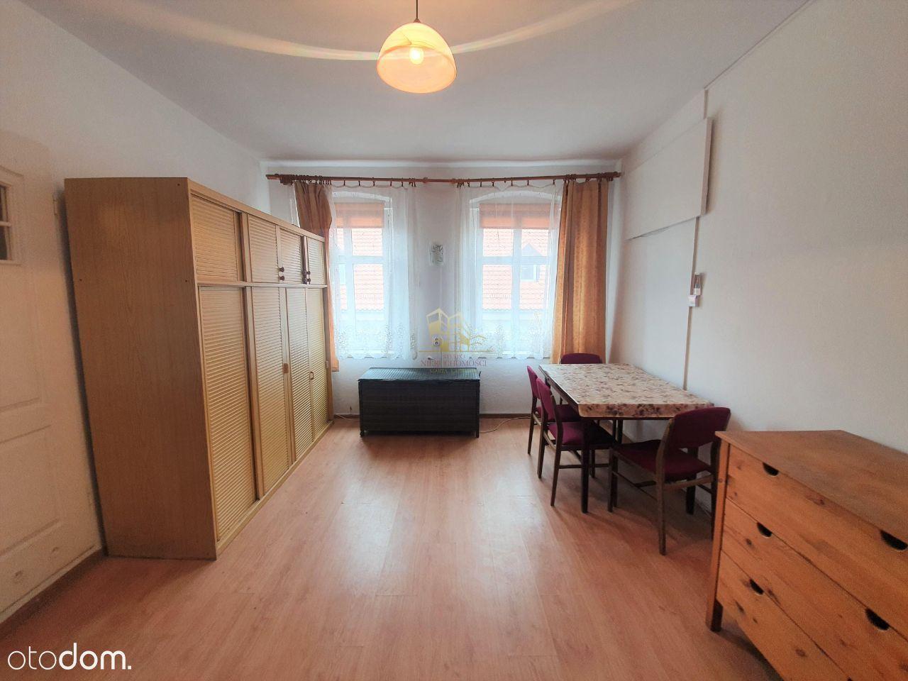 Mieszkanie 2 pok./II piętro/Dzierżoniów!