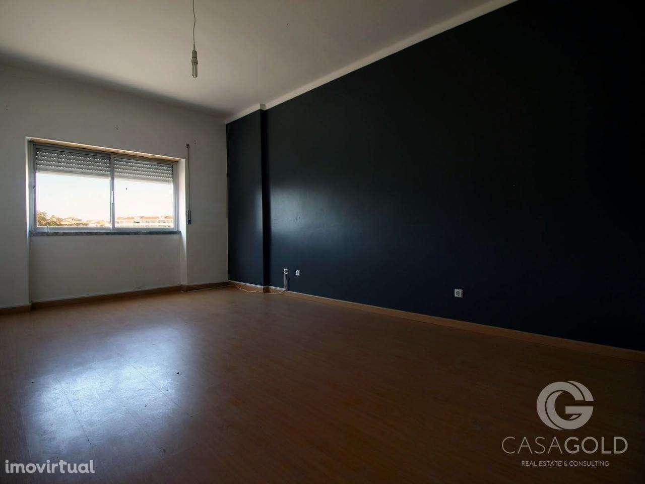 Apartamento para comprar, Caldas da Rainha - Santo Onofre e Serra do Bouro, Leiria - Foto 7