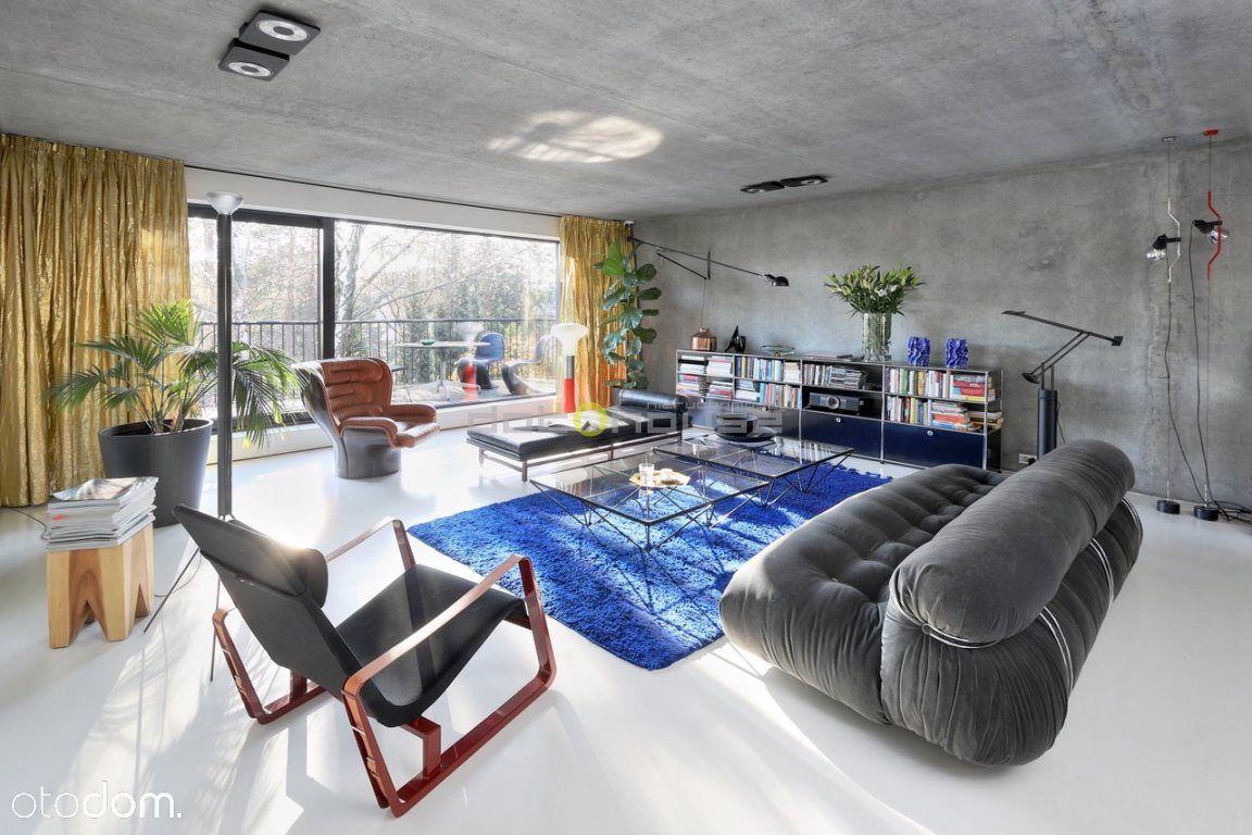 Dom, 272 m², Katowice