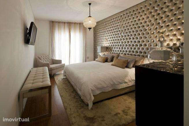 Apartamento para comprar, Sacavém e Prior Velho, Lisboa - Foto 26