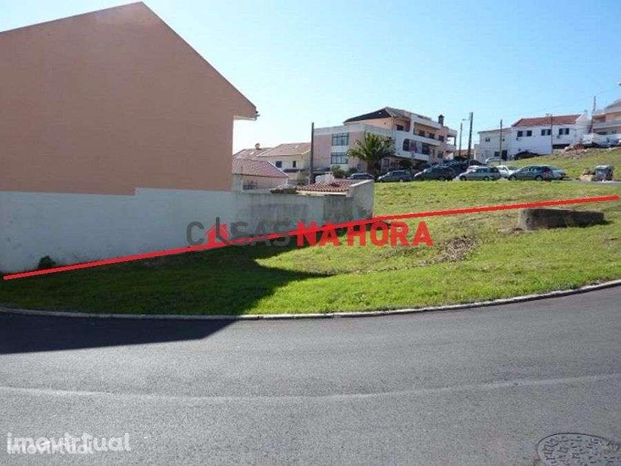 Terreno para comprar, Pontinha e Famões, Lisboa - Foto 1