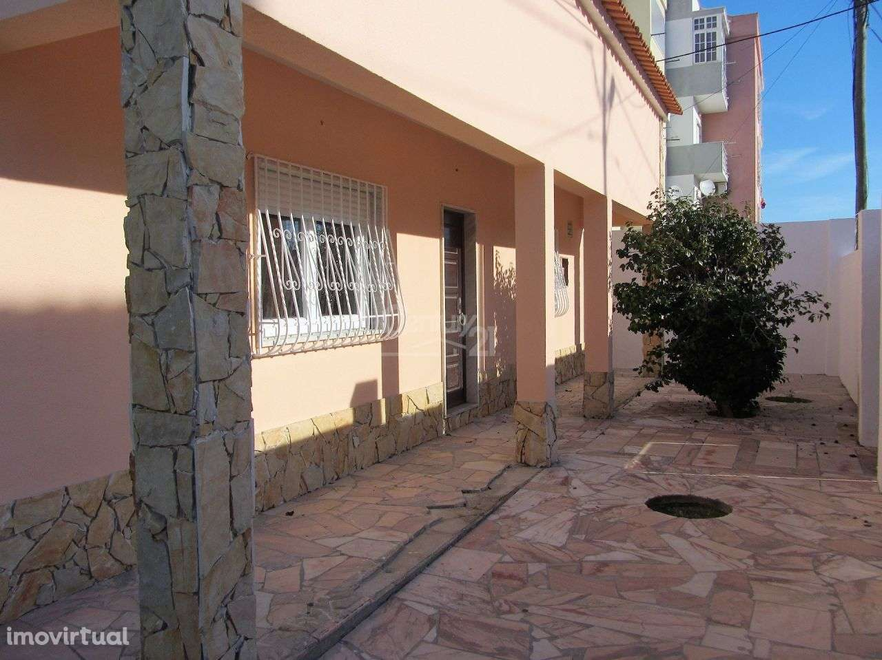 Moradia para comprar, Quinta do Conde, Setúbal - Foto 47